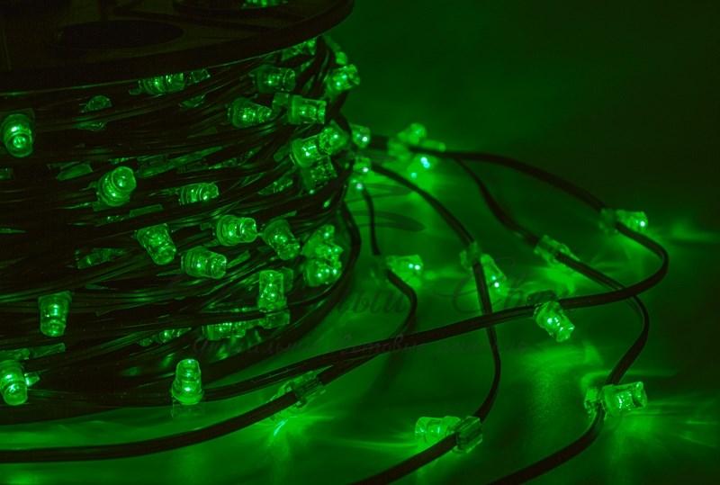 Купить подсветку, гирлянды, светодиодные ленты Долгопрудный