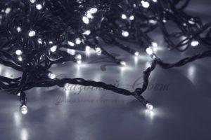 Купить подсветку, гирлянды, светодиодные ленты в Красногорске 1