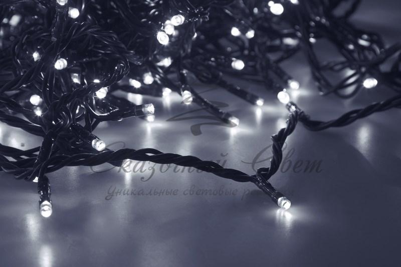 Купить подсветку, гирлянды, светодиодные ленты в Красногорске