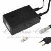 Установочный набор LED 2W (шнур, преобразователь, муфта) 1