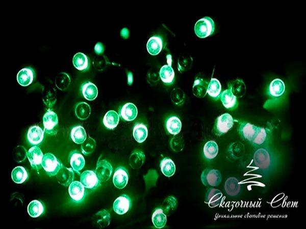 Купить подсветку, гирлянды, светодиодные ленты в Химки